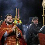 иерей Вячеслав Инюшкин