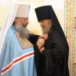 епископ каменский и алапаевский мефодий